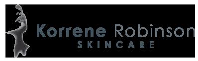 Korrene Robinson Skincare